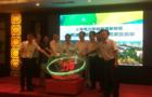 首个校园新能源智能微电网在上海启动建设