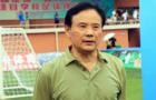 郭蔚蔚:河南省校园体育建设机遇与挑战并存