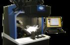 人工智能书刊扫描仪机器人揭开扫描新篇章
