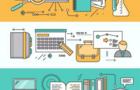 书刊扫描仪如何驱动教育变革创与新?