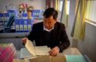 乡村校长:美丽中国支教项目在做一件靠谱的事