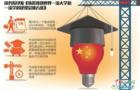 江西将投40亿建设特色高水平大学和一流学科