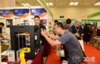 广东省3D打印步入标准化阶段