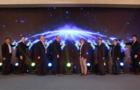 AATC暨ACA国际认证项目启动发布会在京举行
