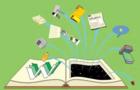 在线教育有哪些模式,发展核心是什么?