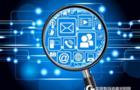 非接触式书刊扫描仪助力档案大数据共享