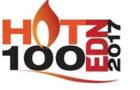 PicoTechnology工具入围EDN年度100产品