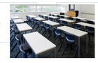 【保伦电子itc干货】教室扩声系统为什么能被广泛应用?
