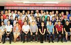首届全国医学院校信息技术应用技能大赛全面启动