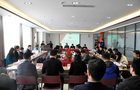 北京渊大教育助力北京消防协会宣传教育培训专业分会