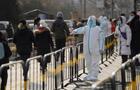 翼鸥教育联合北京教科院成立疫情复课技术应急中心 供全国中小学免费使用