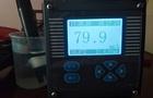 在线氟例子检测仪MHY-30102工作原理