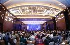 2019年度陽光媒體人大會在京召開