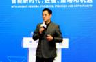 松鼠AI周伟:人工智能将从三大维度推动传统教育行业升级