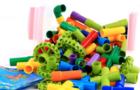 品牌实力赢得市场 弋博玩具助力幼儿教育看点多