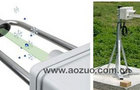 AZ-MR101云雾降水特征观测系统