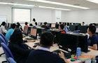 西交利物浦大学图书馆帮助学生学会学习