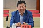 """""""清廉云南大講壇"""" 試錄制工作總結會在云南民族大學召開"""