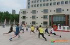 大连理工大学MBA同学会助跑为母校庆生