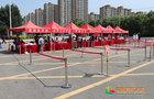 中国医科大学在读研究生和毕业实习本科生返校复学