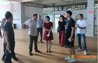 四川旅游学院:以评促管促建,推动学校实验教学规范管理