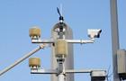 多参数综合性环境监测设备落户园区