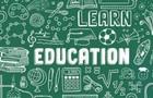 線上教育行業求變,節節高教育新課程彰顯教育改革新方向