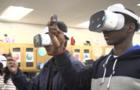 联想推出专为教室设计的新型独立VR头显