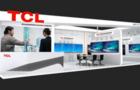 Infocomm看趨勢:TCL打造創新型智慧教室