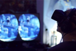 重庆将引入北美VR教育体系 培养VR人才
