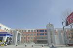 霍林郭勒市第一小学引入联想智慧黑板,跻身教育信息化前列