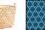 从编织篮到新型准二维钒基Kagome金属的前沿研究