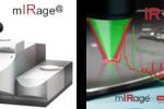 亚微米分辨红外+拉曼同步测量技术——打破传统芯片/半导体器件失效分析局面