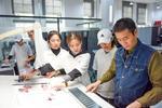 国赛场上摘金夺银,深圳发力打造世界一流职业教育