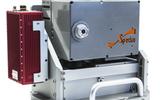 AISAOWL 長波紅外高光譜成像監測系統