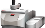 非接触式亚微米分辨红外拉曼同步测量系统—mIRage