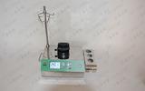 杭州新型泵智能集菌仪,全封闭微型智能集菌仪,不锈钢集菌仪价格
