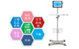 SAB BOX康复评估工具箱,无线三维运动分析系统