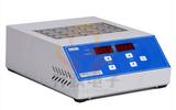 干式恒溫器/恒溫金屬浴裝置/12孔恒溫裝置