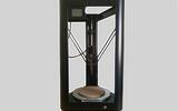 3D陶瓷打印機 陶瓷3D打印設備 II型