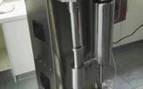 河北供应压力式有机溶剂喷雾干燥机