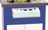 教学实验仪器设备