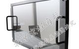 27寸工業顯示器