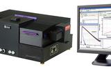 美国ISS Chronos系列稳态瞬态荧光光谱仪