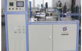 微波高溫多功能實驗爐(RWS-6kw)設備參數
