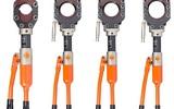 液壓電纜剪 剪線斷線鉗 切斷器 CPC-85 電纜剪刀廠家直銷