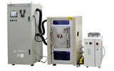 YLJ-SPS-T20 放電等離子燒結爐