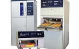 耐光老化试验试验箱,Q-SUN人工加速老化试验装置