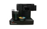 迪美视L200-3 BD全自动光盘刻录印刷系统