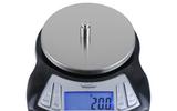 BDS-CX家用食品電子秤廚房秤高精度電子秤食物秤臺秤